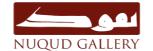 Nuqud Gallery