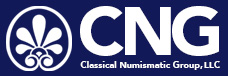 Classical Numismatic Group