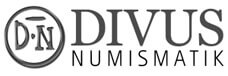 Divus Numismatik