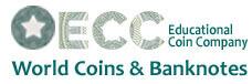 Educational Coin Company