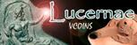 Lucernae