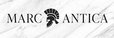 Marcantica