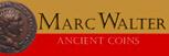 Marc Walter